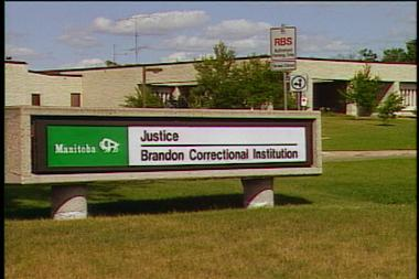 Collect calls from Brandon Correctional Centre (BCC ...